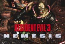 صورة إشاعة : قد يتم الكشف عن لعبة Resident Evil 3 Remake خلال معرض Tokyo Game Show 2019 .