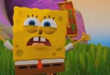 صورة Gamescom 2019 : أسلوب اللعب والجيم بلاي الخاص بلعبة SpongeBob SquarePants: Battle for Bikini Bottom – Rehydrated .