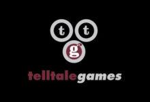 صورة فريق Telltale Games يعود من جديد بعد شرائة من قبل شركة LCG Entertainmen .