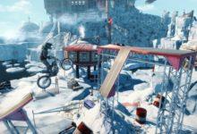 صورة Gamescom 2019: توسعة (Crash & Sunburn) الخاصة بلعبة Trials Rising قادمة بتاريخ 10 سبتمبر .