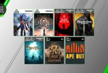 صورة لعبة Devil May Cry 5 قادمة بشكل مجاني لمشتركي خدمة Xbox Game Pass خلال شهر أغسطس