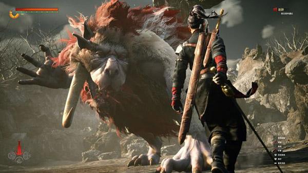 Photo of الإعلان بشكل رسمي عن لعبة Xuan-Yuan Sword VII لمنصات PS4 / Xbox One / PC .