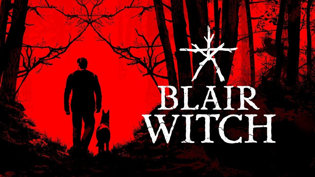 blair witch 4887611 1