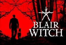 blair witch 4887611