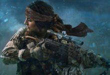 صورة لنشاهد 20 دقيقة من أسلوب اللعب والجيم بلاي الخاص بلعبة Sniper Ghost Warrior Contracts .