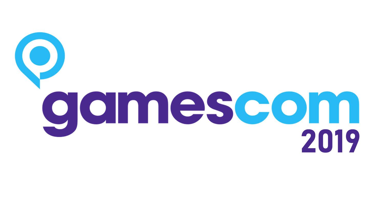 gamescom2019 Jx5T6hs