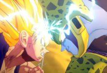 صورة تحصل لعبة Dragon Ball Z: Kakarot على مجموعة صور جديدة