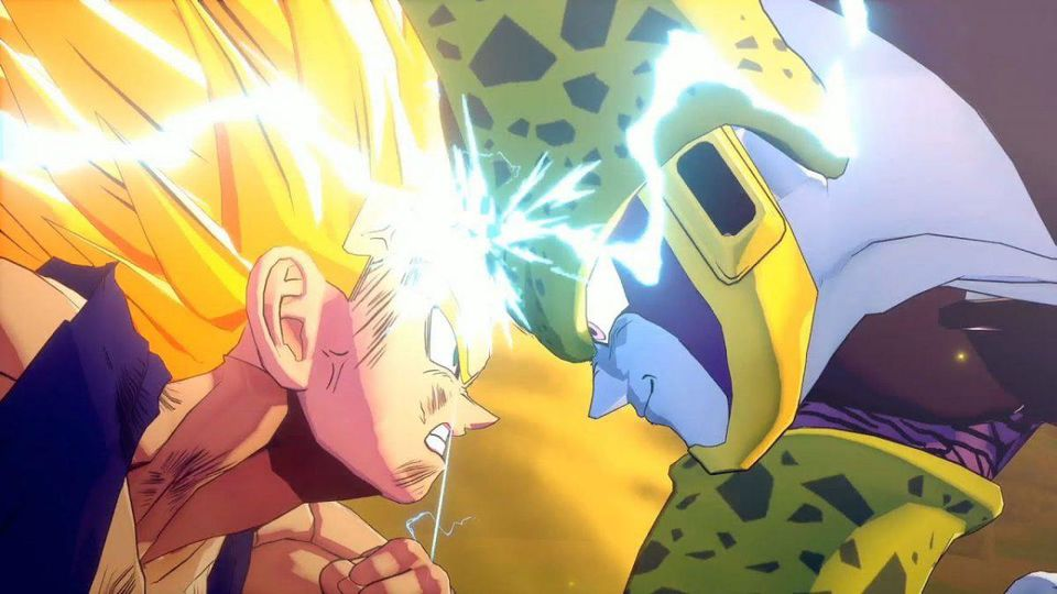https blogs images.forbes.com olliebarder files 2019 08 dbzk cell saga 1200x675