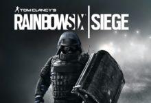 صورة Rainbow Six Siege ستحصل على اسبوع مجاني لكل المنصات