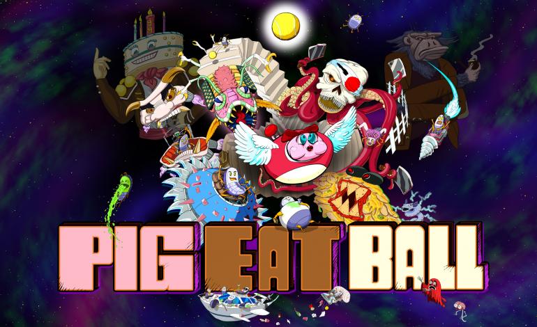 pig eat ball 770x470
