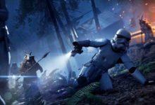 star wars battlefront 2 1280x720