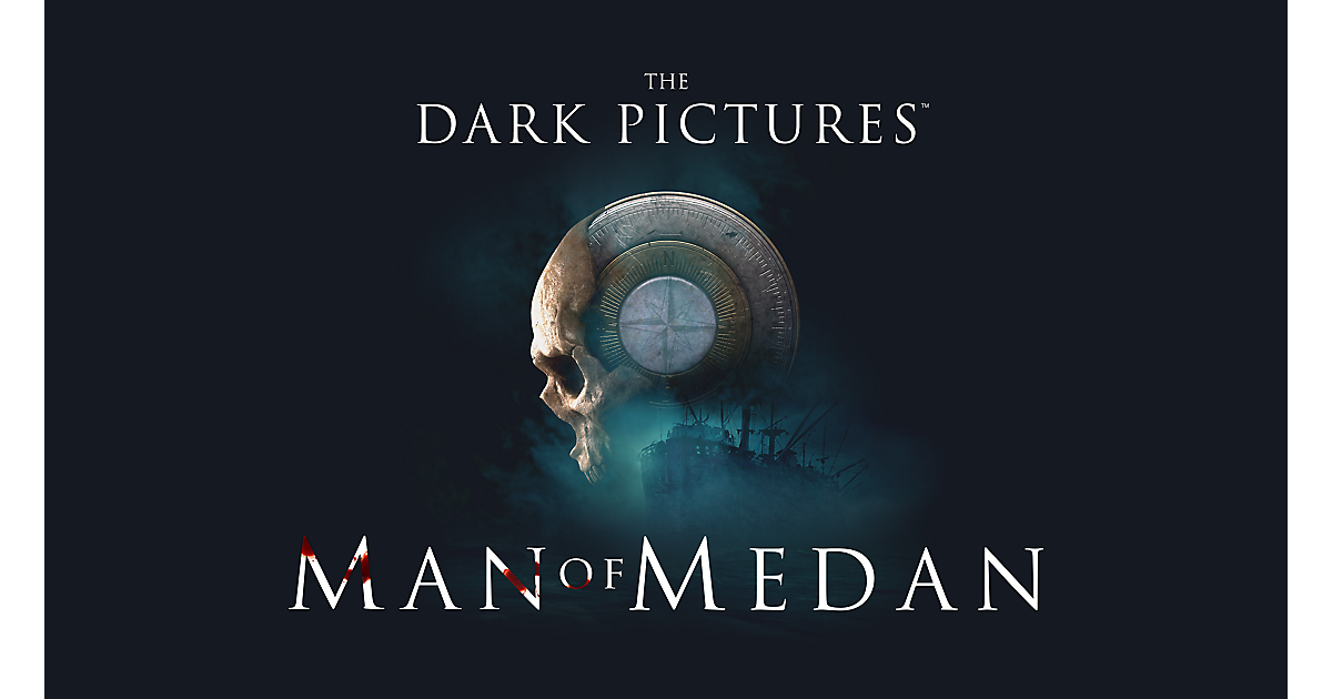 the dark pictures man of medan listing thumb 01 ps4 us 29oct18