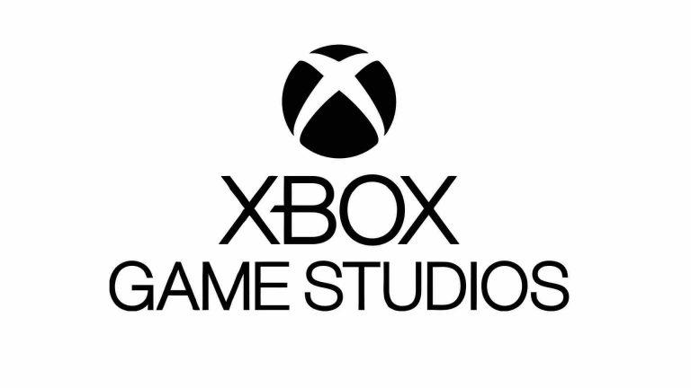 Photo of Microsoft لا ترغب في ضم استديوهات جديدة