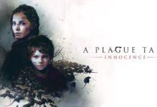صورة نسخة تجريبية اصبحت متوفرة للعبة A Plague Tale: Innocence