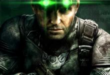 صورة هل قام متجر Gamestop بالتشويق للجزء القادم من سلسلة Splinter Cell عن طريق الخطأ ؟