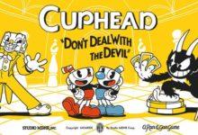صورة مبيعات Cuphead تكسر حاجز 5 مليون نسخة