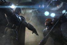 Photo of WB Games Montreal تُصدر تلميحًا للعبة Batman جديدة
