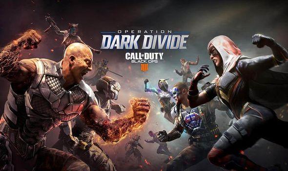 Black Ops 4 Operation Dark Divide 1181607
