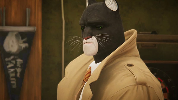 Blacksad 09 13 19