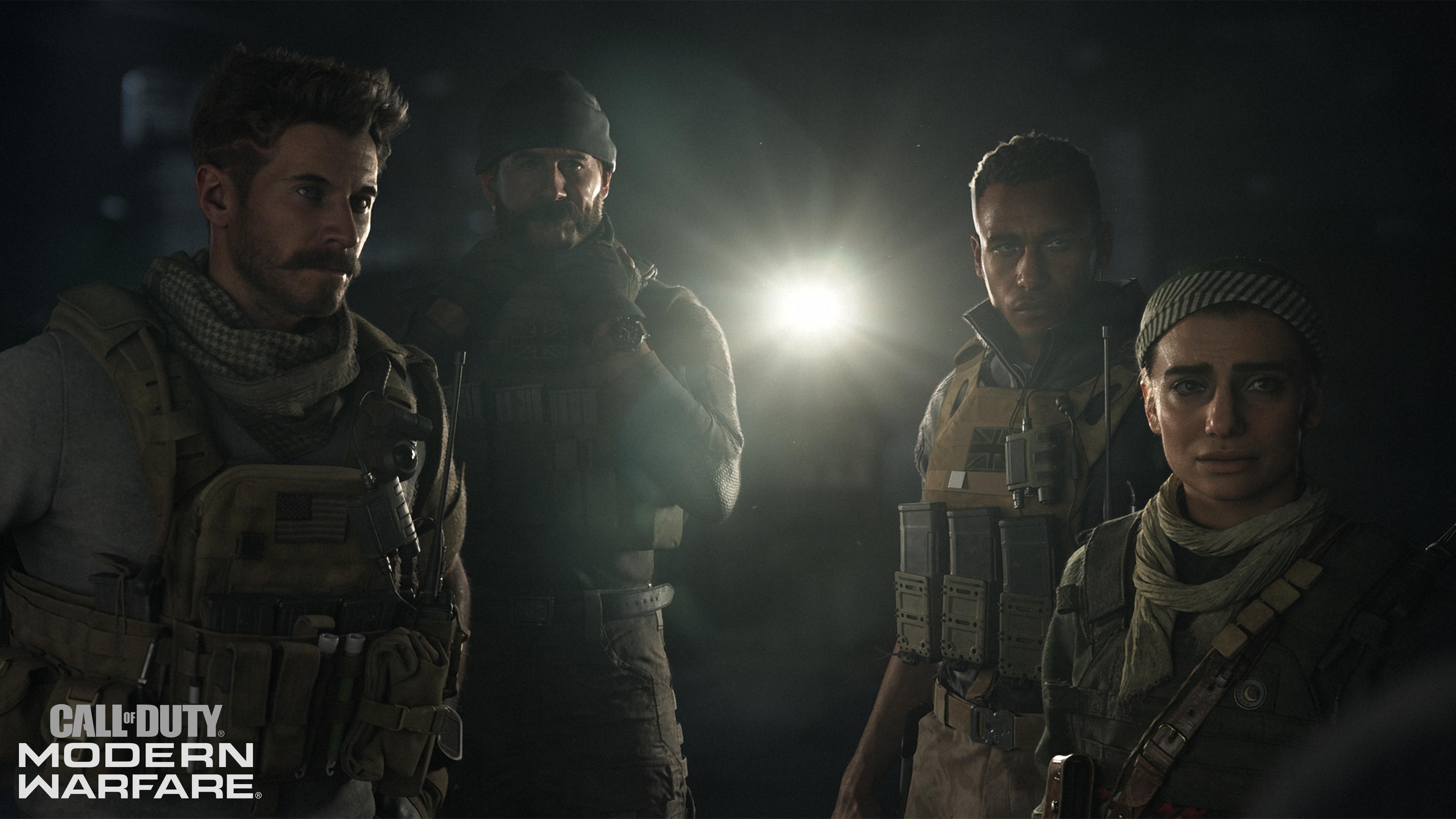 Call of Duty Modern Warfare 2019 09 24 19 006