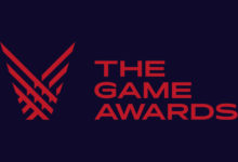 Game Awards 2019 09 12 19