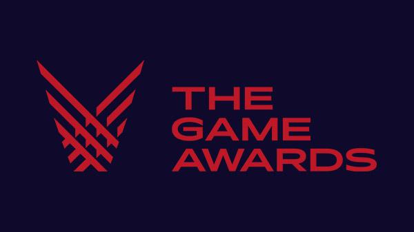 Game Awards 2019 09 12 19