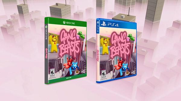 Gang Beasts 09 12 19