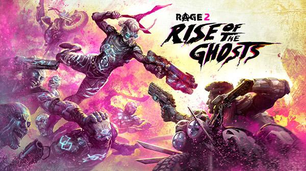 Rage 2 DLC 09 09 19 001
