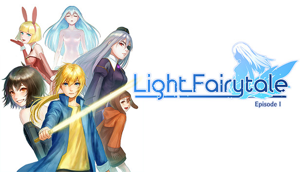 Photo of الحلقة الأولى من لعبة Light Fairytale قادمة لمنصة Xbox One بتاريخ 13 سبتمبر .