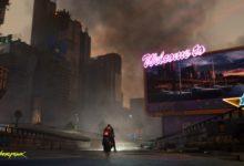 صورة مؤتمر EGX سيحتوي على عروض للعبتي Doom Eternal و Cyberpunk 2077