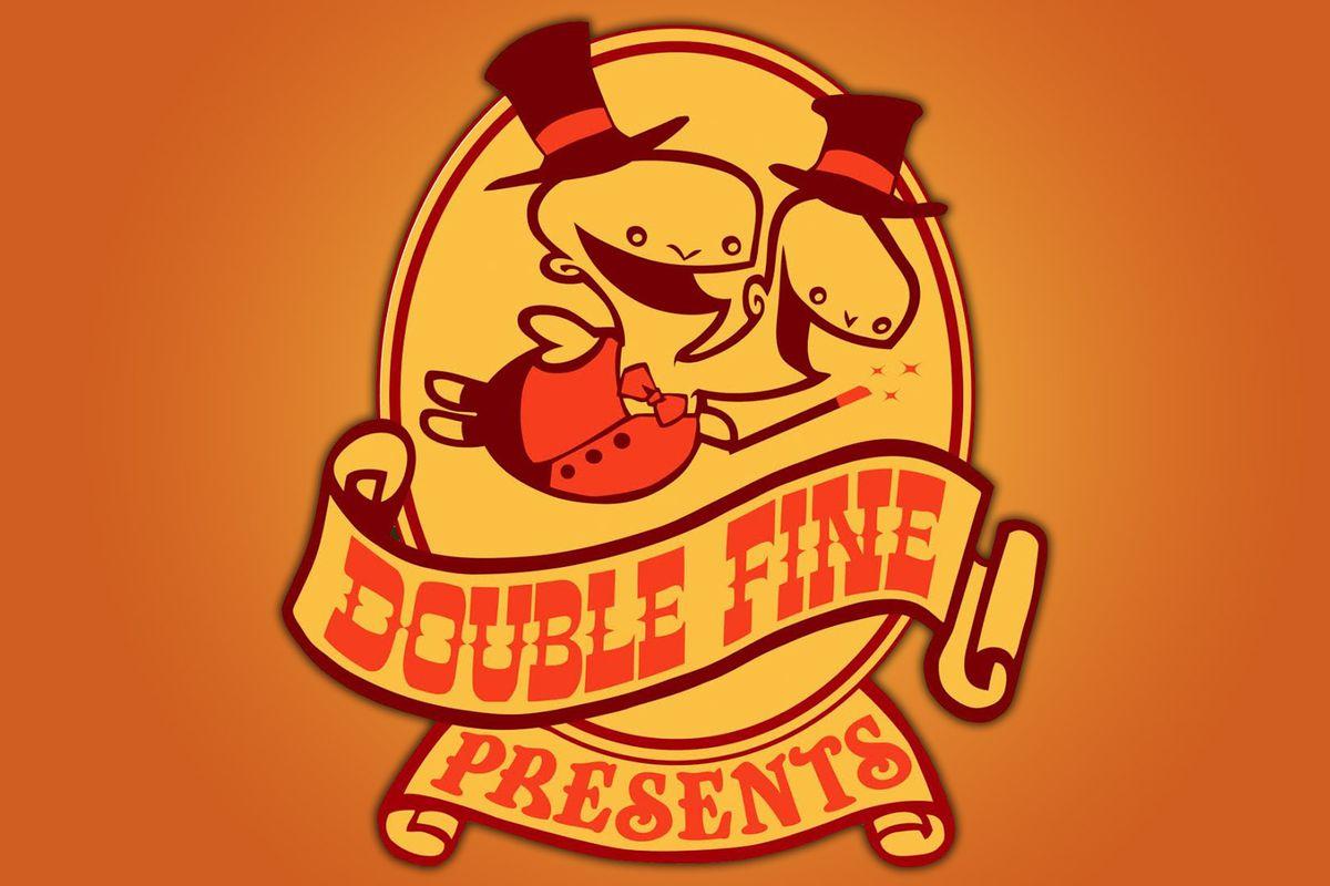 double fine presents.0