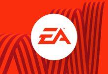 صورة قريبا ستقوم شركة EA بإختبار تقنياتها للعب السحابي