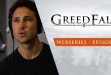 Photo of الحلقة الأخيرة من يوميات تطوير لعبة GreedFall تسلط الصوء على الجهود المشتركة للعاملين على اللعبة .