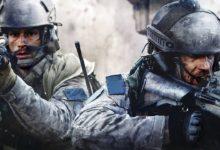 صورة عرض دعائي جديد للعبة Call of Duty القادمة يستعرض خاصية RTX