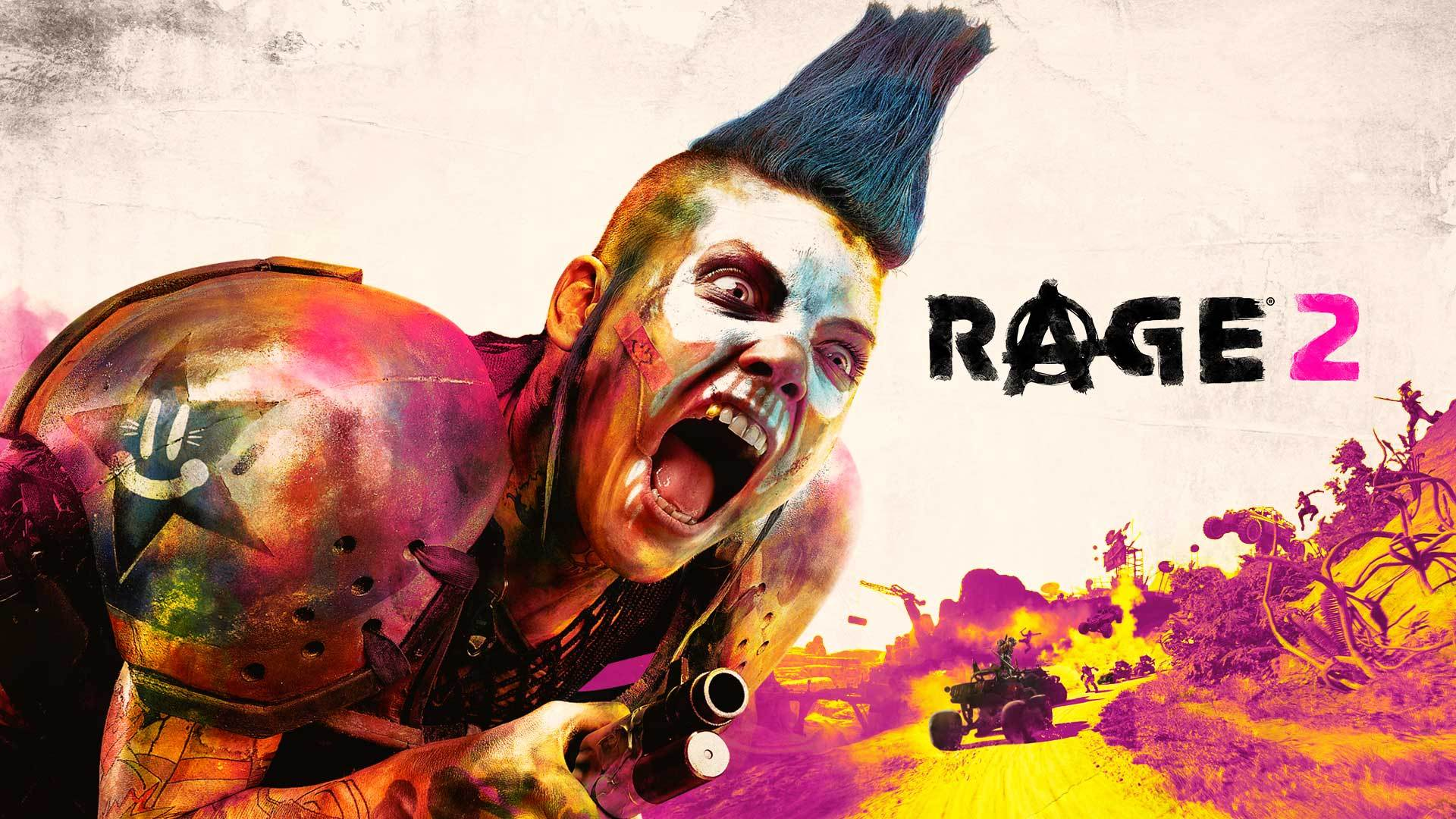 rage 2 pc big fd08