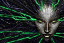 صورة الاستعراض التشويقي للعبة System Shock 3