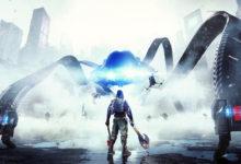 صورة The Surge 2 ستعمل بدقة 4k و 30 إطار في الثانية على منصة Xbox One X