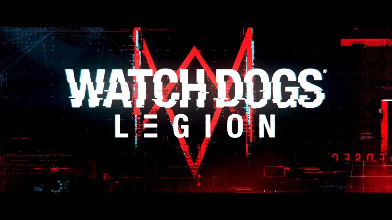 Photo of لعبة Watch Dogs: Legion توفر خاصية تشجع الاعب على اعادتها مره اخرى