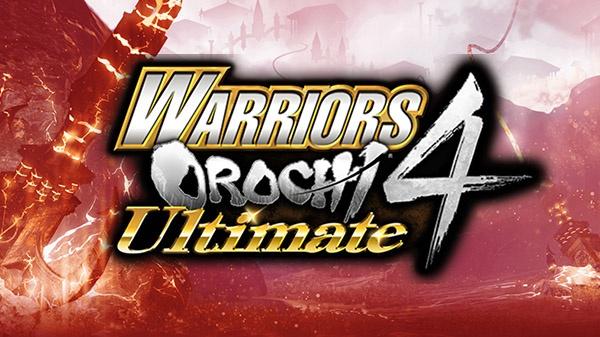 Photo of عرض دعائي جديد لشخصية Gaia من لعبة Warriors Orochi 4 Ultimate