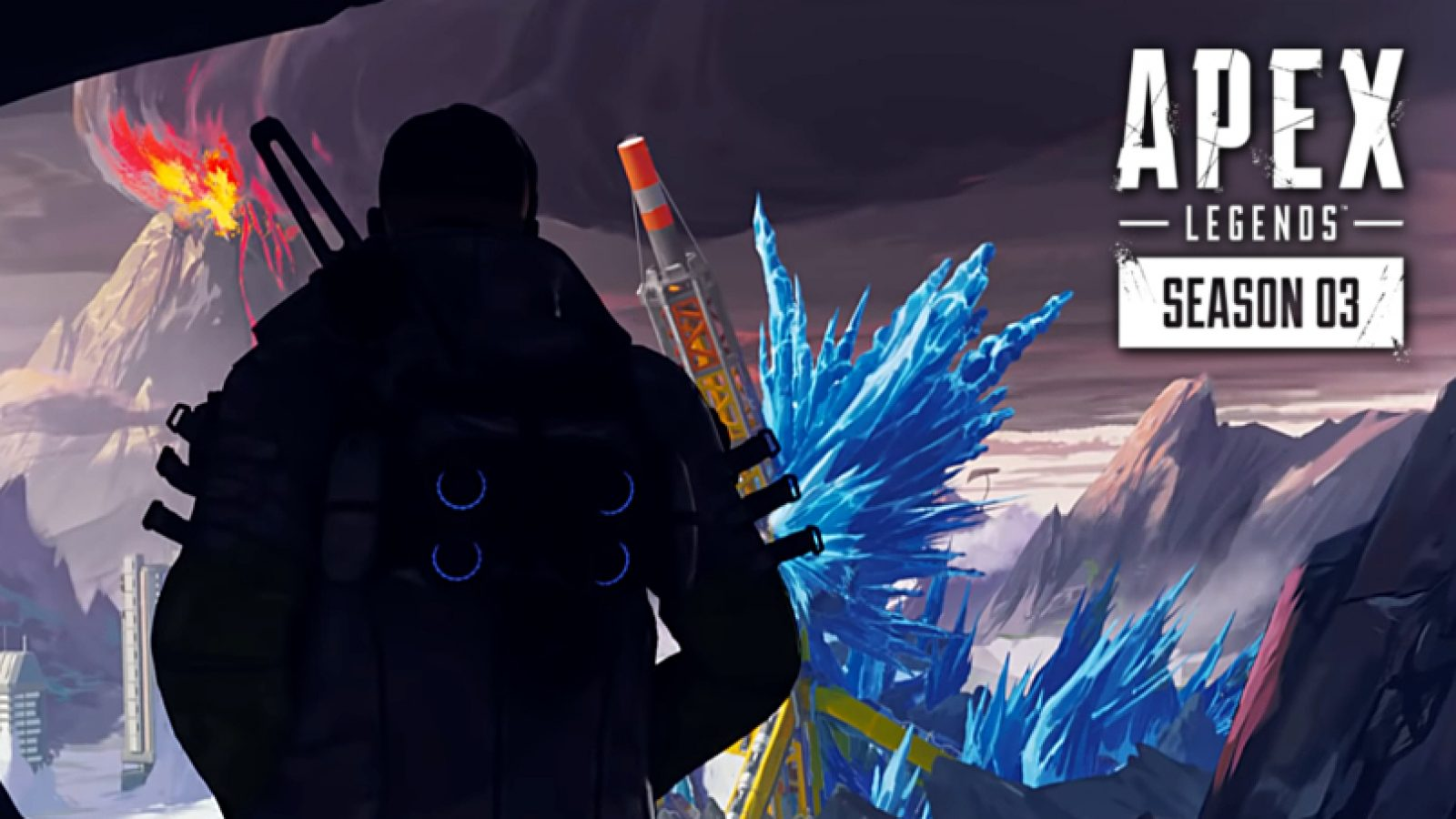 worlds edge apex legends new map season 3 crypto planet talos crypto