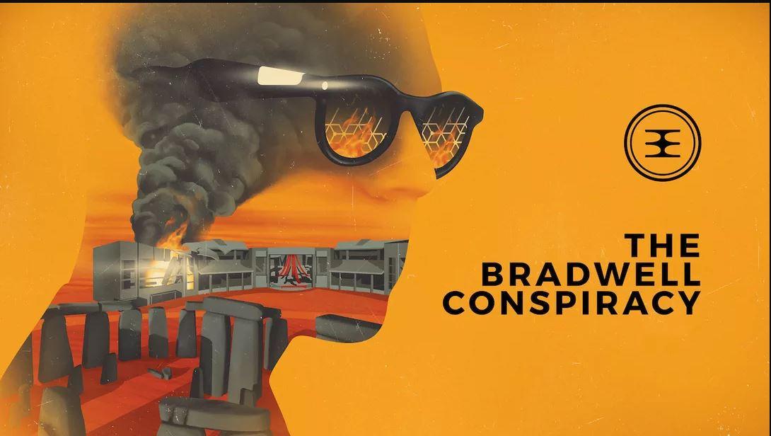 Photo of الكشف عن تاريخ إصدار لعبة The Bradwell Conspiracy .