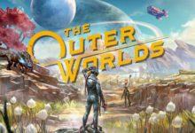 صورة الأجزاء المقبلة من The Outer Worlds قد يكون لها إتجاه مختلف