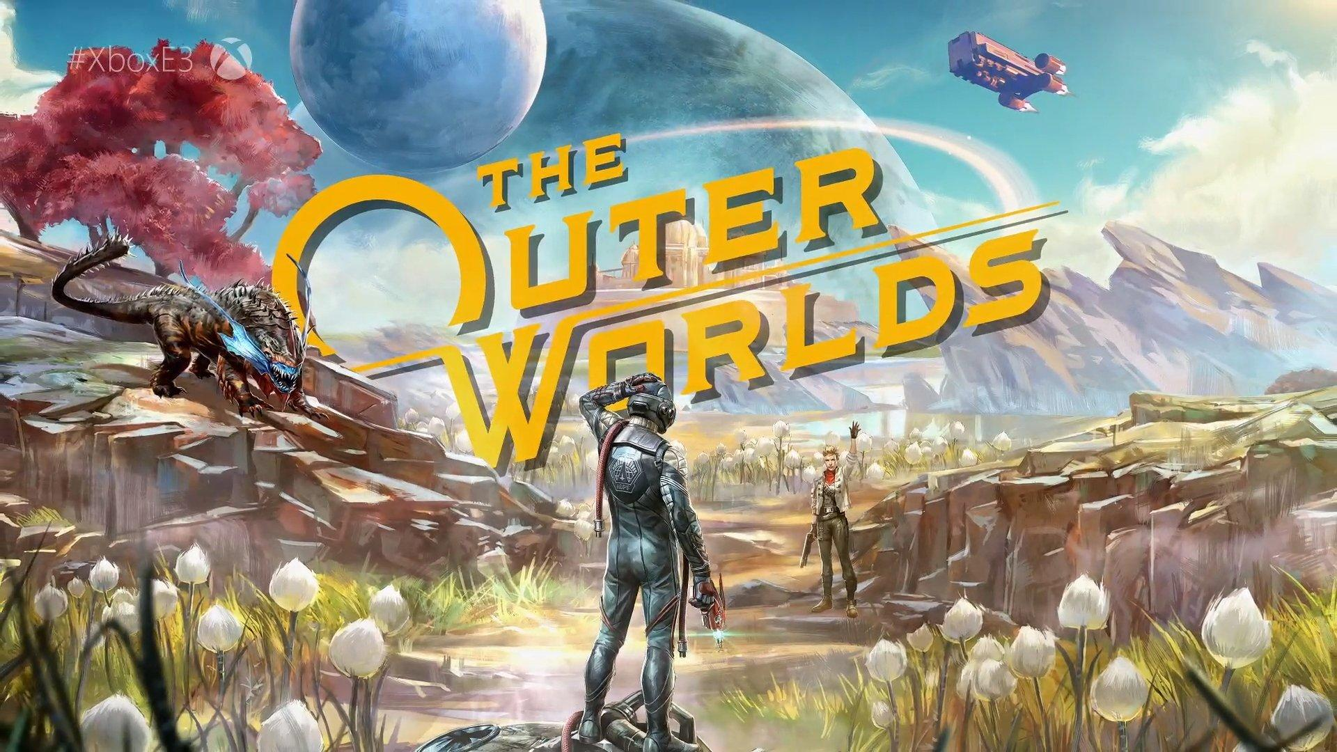 02 01 2019 the outer worlds release date guide