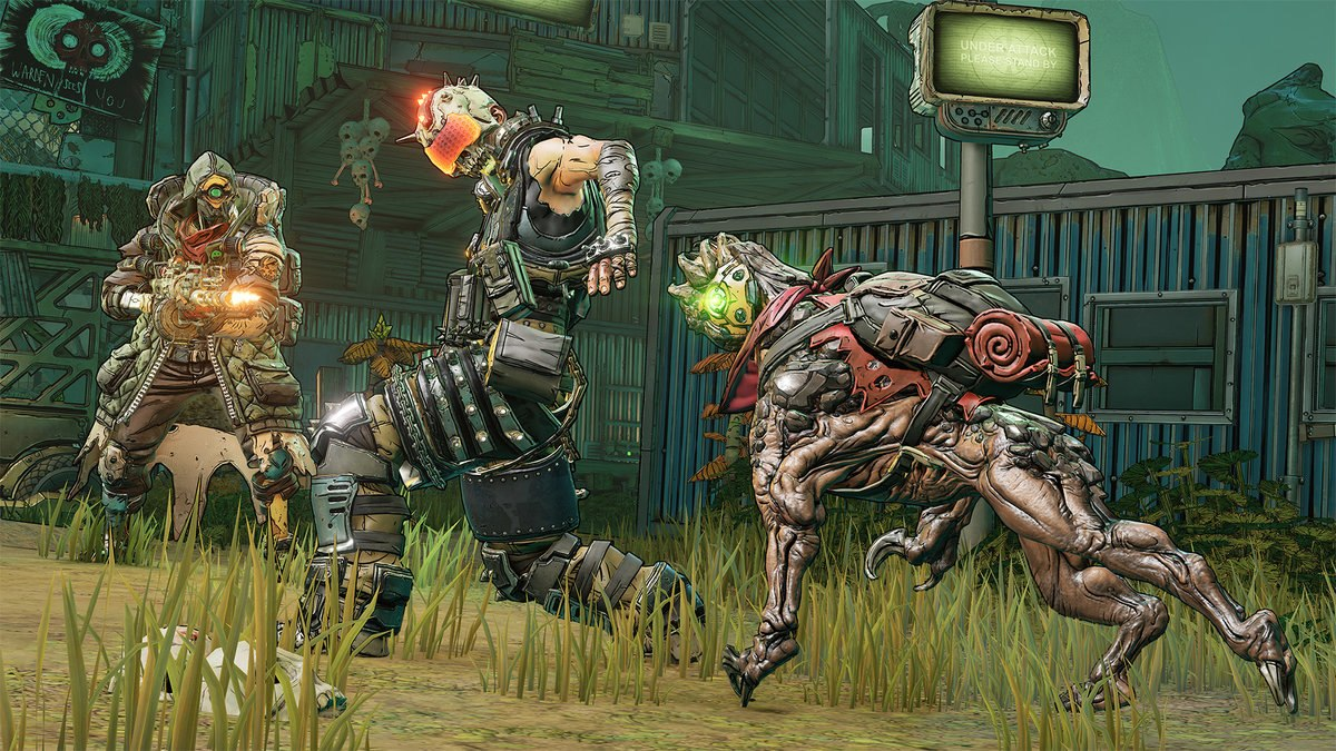 147909 games review review borderlands 3 leads image1 nt8k7rofti