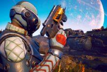 صورة The Outer Worlds ستكون محسنة على منصة Xbox One X فقط