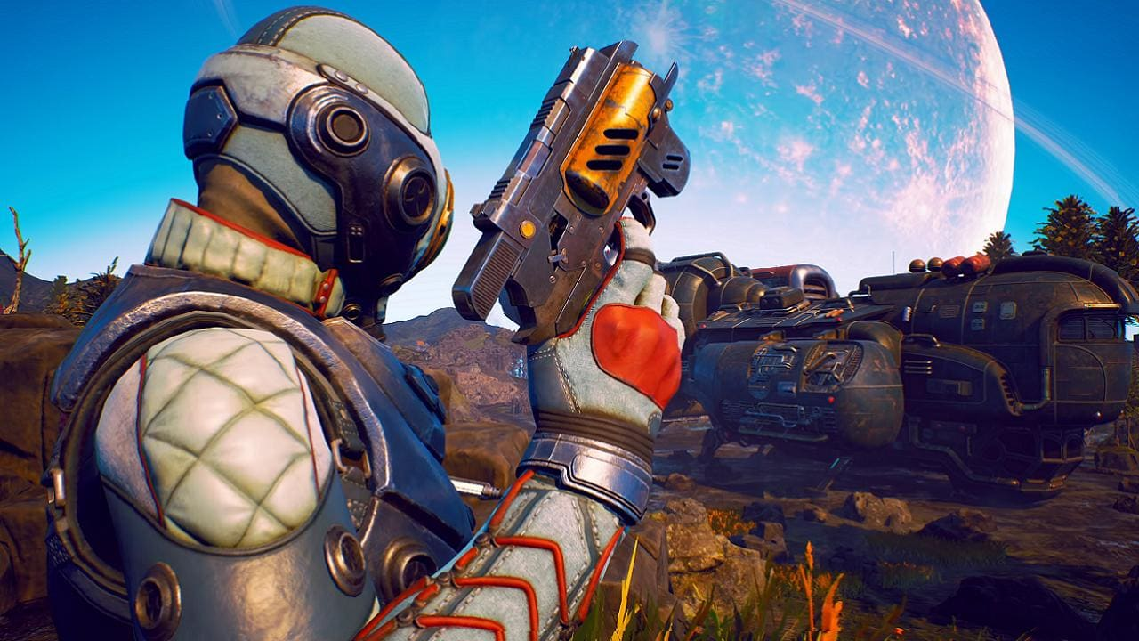 569651 outer worlds character creator