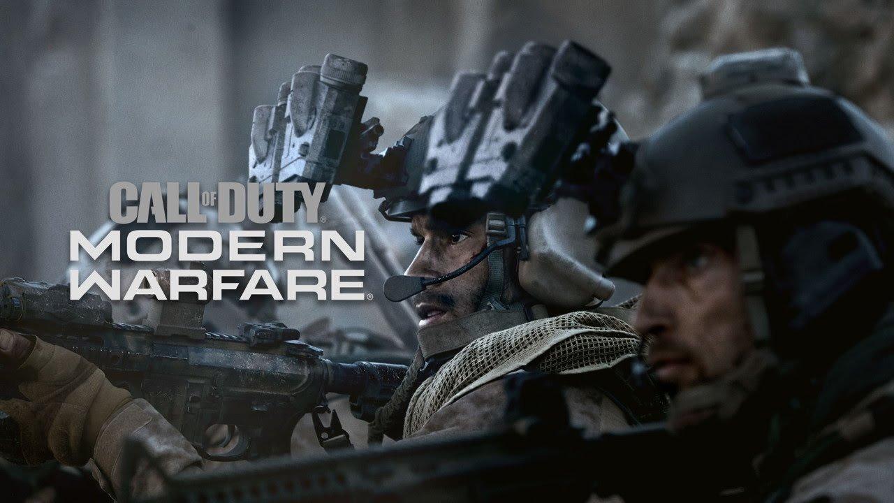 667757 call of duty modern warfare 1