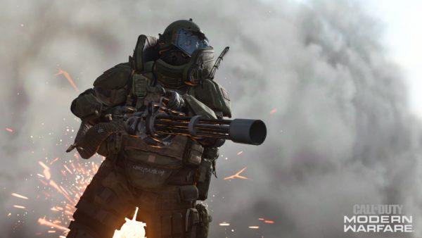 Call of Duty Modern Warfare 2019 10 08 19 001