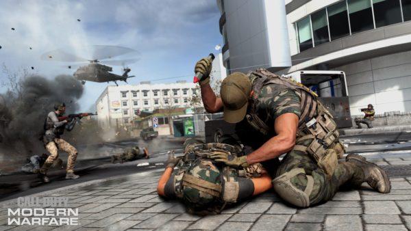 Call of Duty Modern Warfare 2019 10 08 19 003