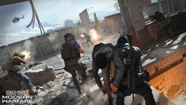 Call of Duty Modern Warfare 2019 10 08 19 004